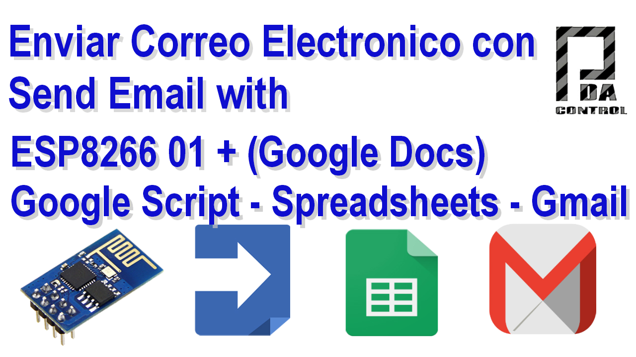 how to add script to google docs