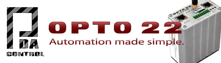 ESP8266 PDAControlPDAControles.com