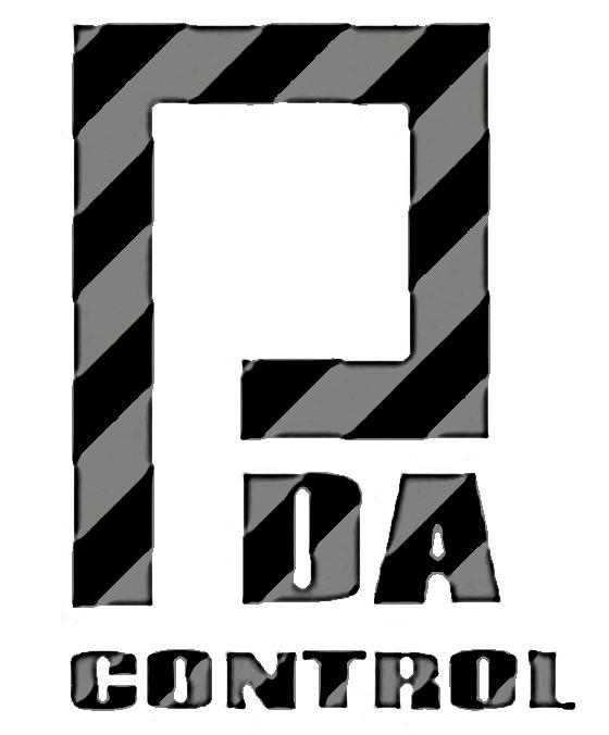 PDAControl