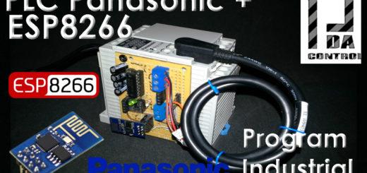 esp8266-program-plc-pdacontrol-1