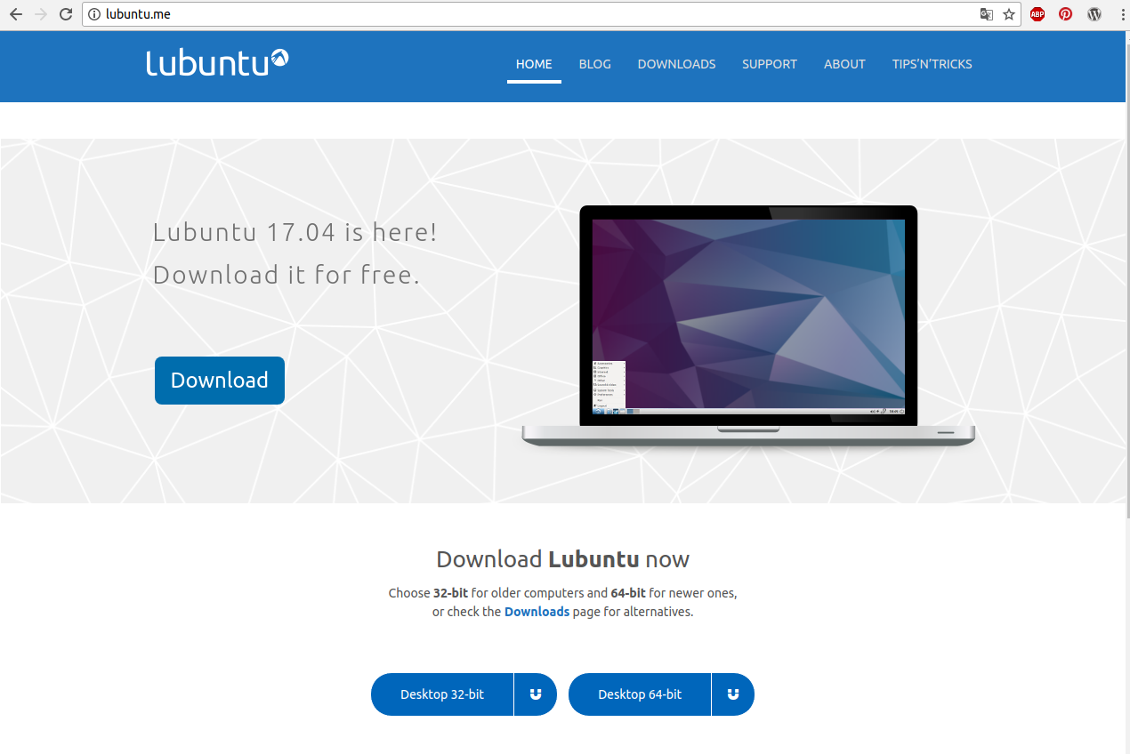 Raspberry pi lubuntu download