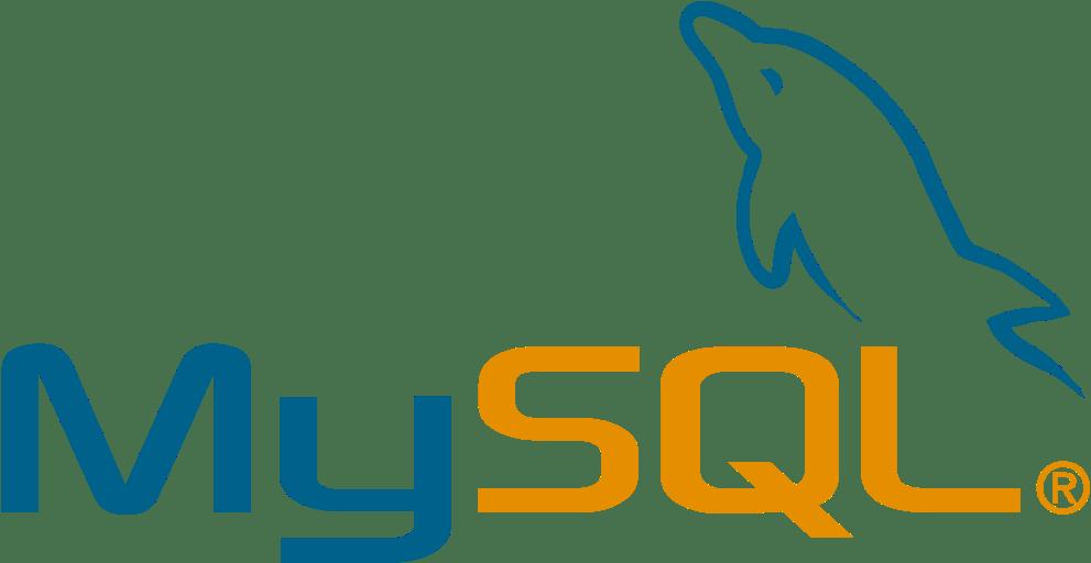 Instalación completa Base de datos MySQL & MariaDB en