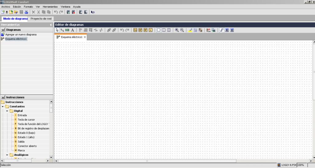 Download and Installation Software LOGO! Soft Comfort V8 2