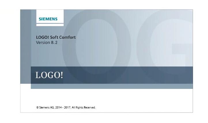 Review LOGO! 8 12/24 RCE - (0BA8) Ethernet of Siemens
