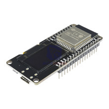 Module ESP32  ESP-WROOM Oled 0,96 TTGO