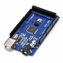 Module Arduino MEGA 2560 Rev3 ATmega2560