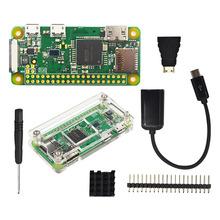 Complete installation Grafana Dashboard in Raspberry Pi 3 B